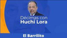 Décima: El Barrilito