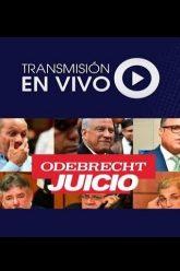 Juicio Odebrecht 8 Enero 2021