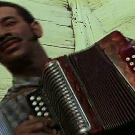 Tatico Henríquez | La Mamajuana