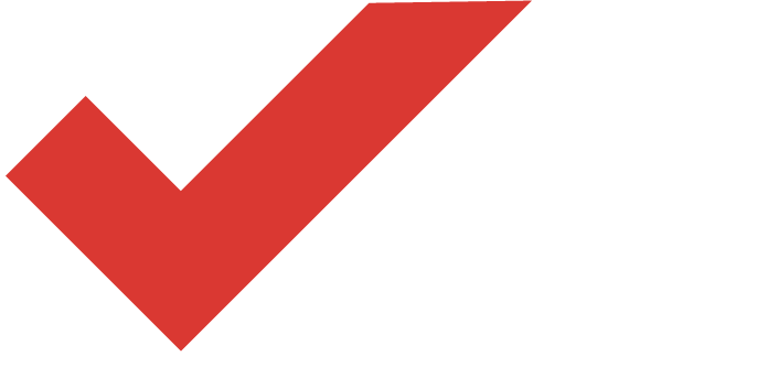 HUCHI LORA