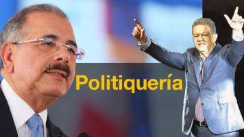 Politiquería | Décima