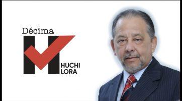 #Décima | Triscaidecafobia: Terror al número 13